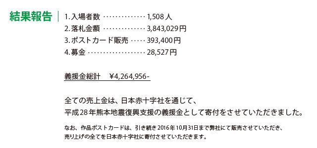 160920_kizuna-1.jpg