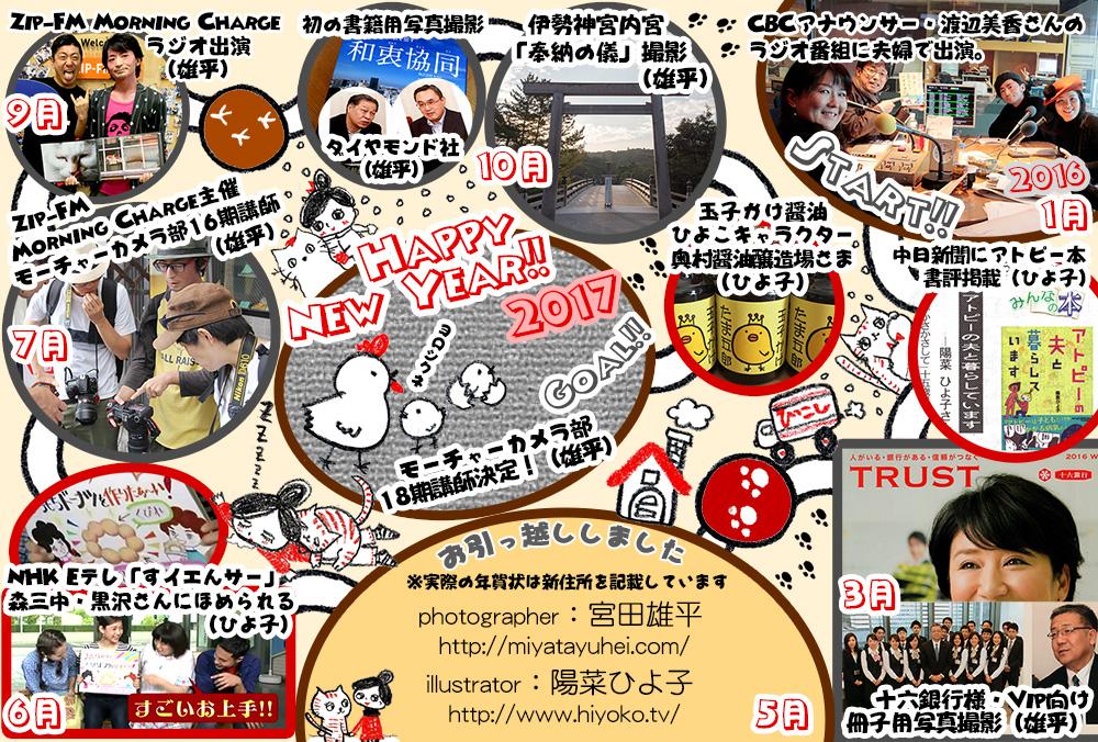 2017nenga_web1000.jpg