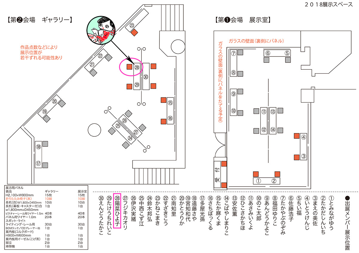 180616e-hon_tenji.jpg