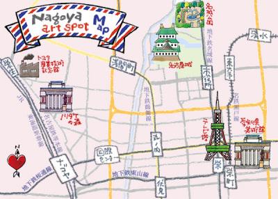 141015nagoya_monodukuri_map2web.jpg