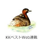 131025kaituburi_bn_web.jpg