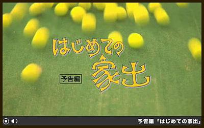 090105hajimete_iede_rogo2.jpg