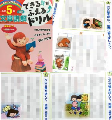 170306bunri_kokugo_web3.jpg