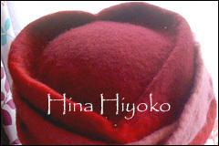 100203heart_hat3.jpg