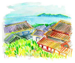 130826ogishima.jpg