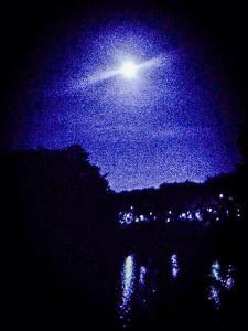 140909_super_moon_1090_n.jpg