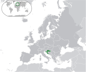 Europe-Croatia_svg.png