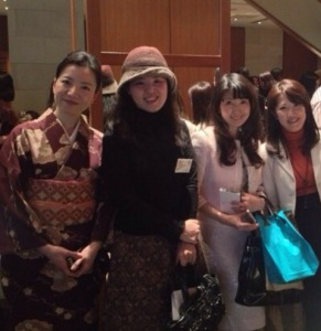 130221_tsuchie_party.JPG