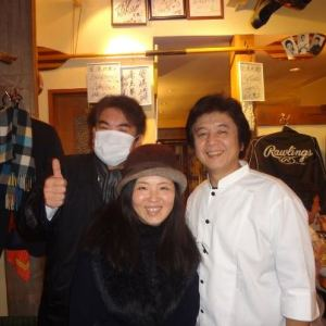 130222kikouchi_n.jpg