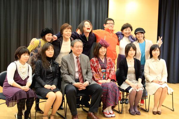 090328kamishibai06.jpg