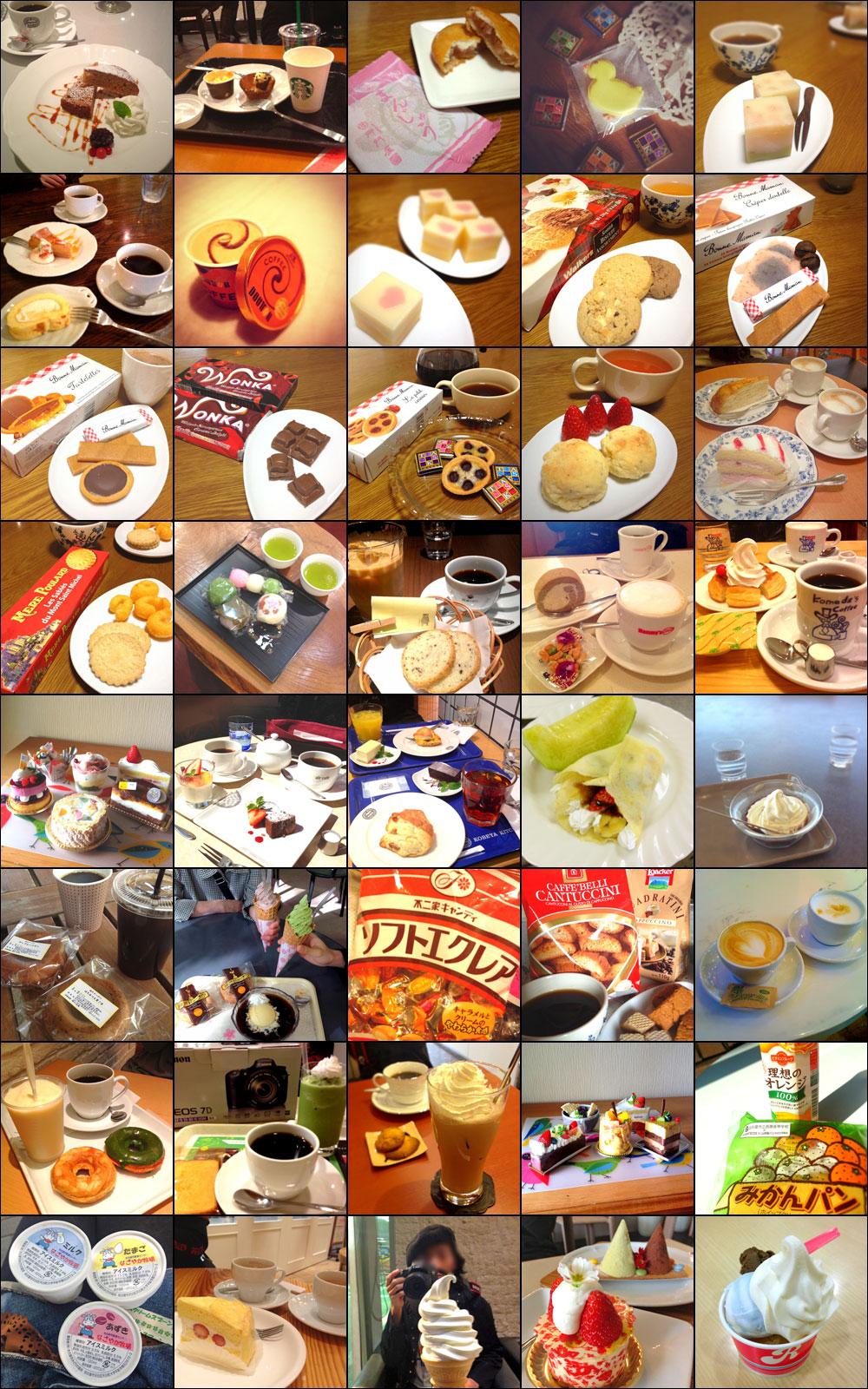 0910-100527sweets_photo1.jpg