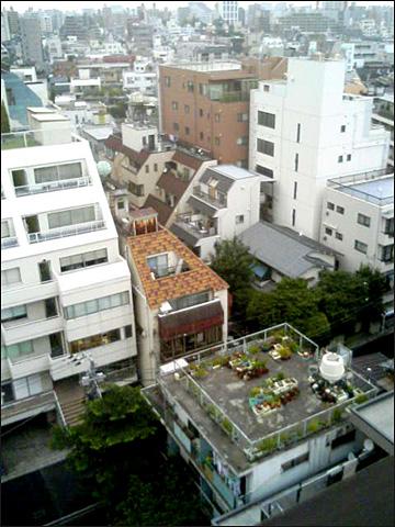 080716ikebukuro1.jpg