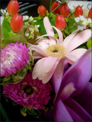 080722flowers.jpg