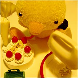 080828hiyoko_cake.jpg