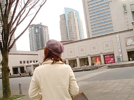 080302yokohama02.jpg