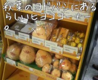 081113yodobashi.jpeg