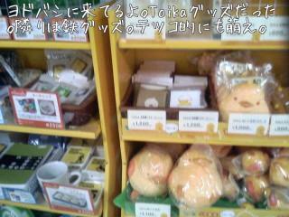 081116yodobashi.jpeg