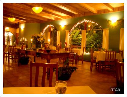 081224restaurant1.jpg