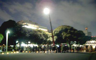 080302yokohama_ypark11.jpg