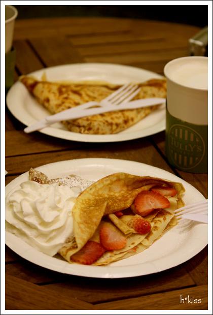 081229la_breakfast1.jpg