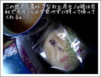 090123hagi_no_tsuki.jpg