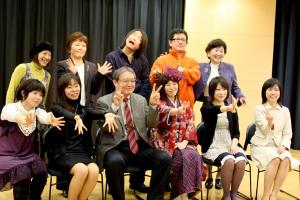 090328kamishibai05.jpg