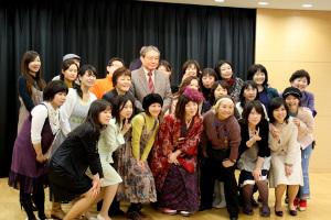 090328kamishibai10.jpg