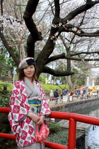 090329senzokuike04.jpg