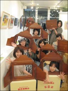 kamishibai3_1.jpg