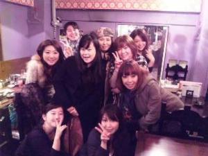 091201jyoshi_kai.jpg
