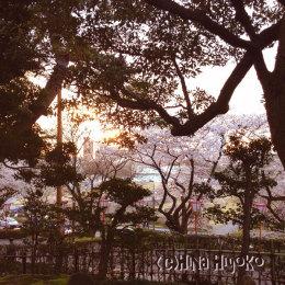 0894-120414kanazawa_sakura4.jpg