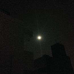 120506_moon4369d.jpg