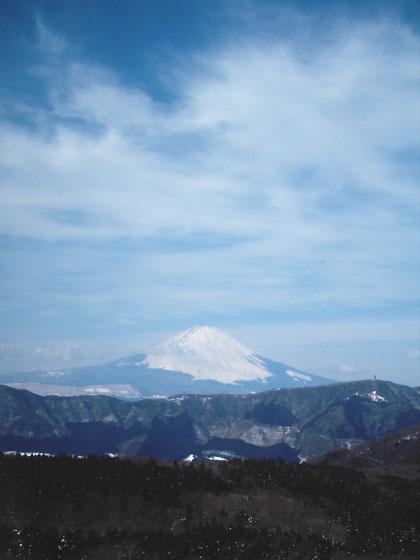 080210hakone_fuji.jpg
