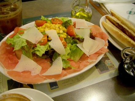 080203ikebukuro_cafe1.jpg