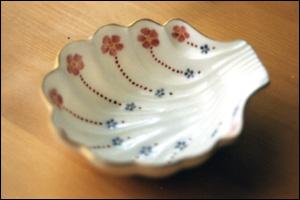 china007.jpg