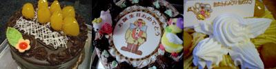 060427birthday_cake.jpg
