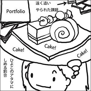 070920hiyoko_cake.jpg
