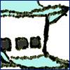 130201nagoya_color_s.jpg