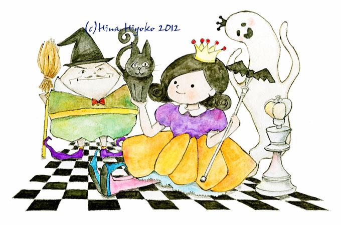 120928aloce_halloween_l.jpg