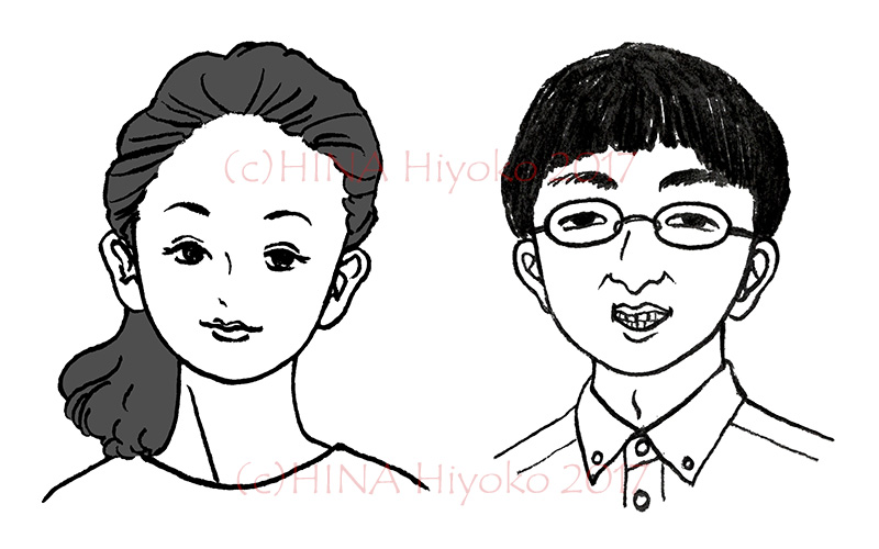 170515hina_otona_nigaoe.jpg