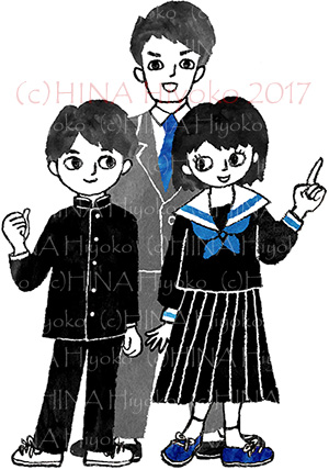 170803_gakuhou_top_web.jpg