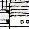130128build_mono_s.jpg