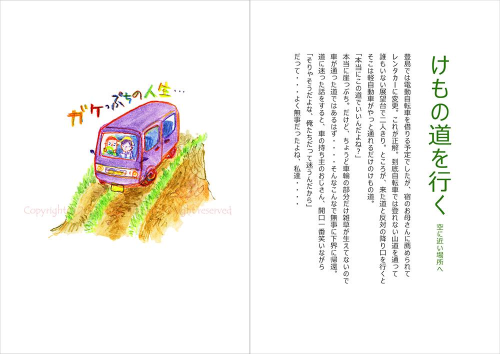 130829terakoya_green05_kemonomichi.jpg