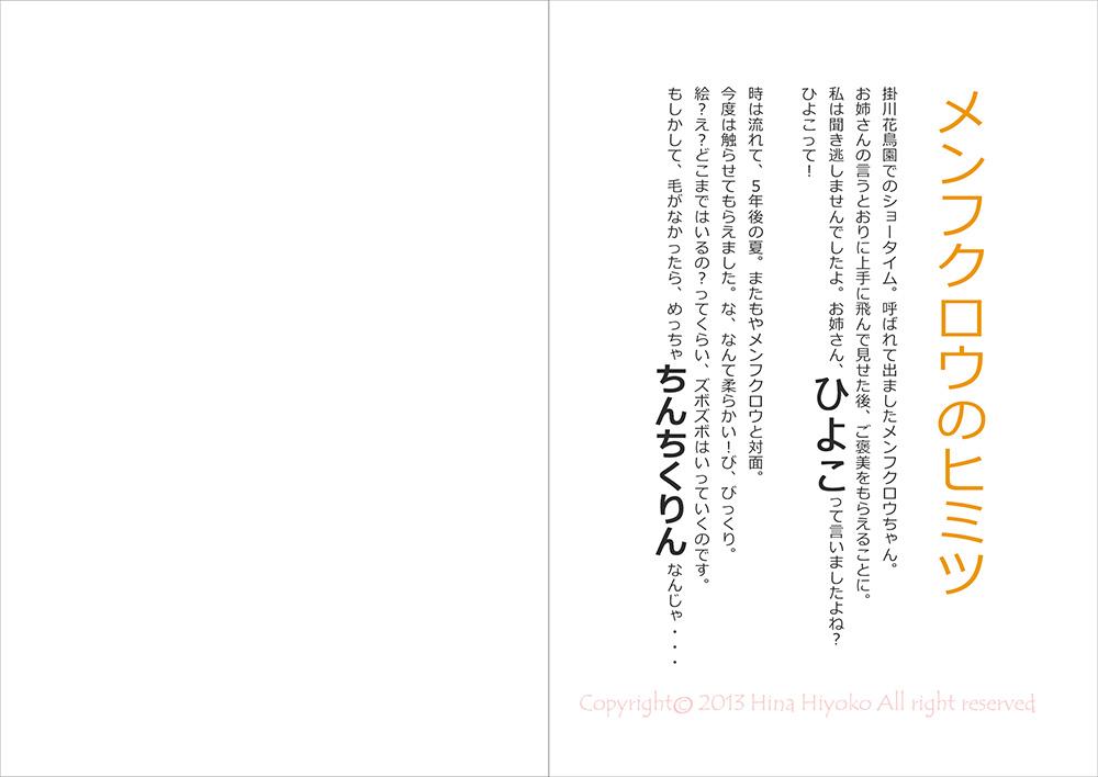 130829terakoya_yellow12_menfukurou.jpg
