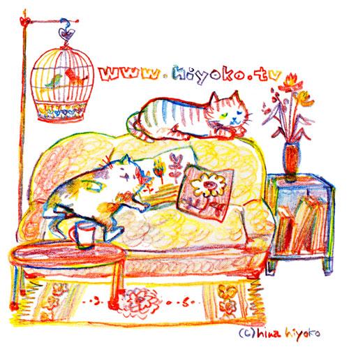 130304sofa_cats500b_l.jpg