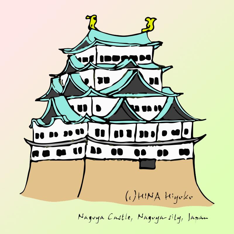 130201nagoya_castle10web.jpg