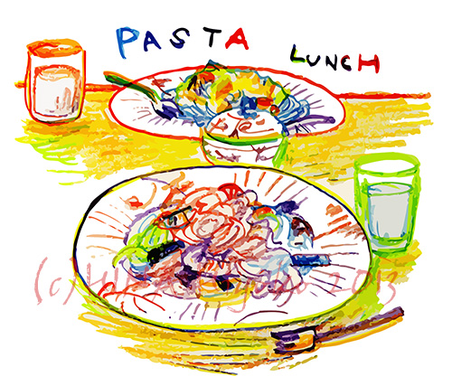 130501pasta_lunch_1311web.jpg