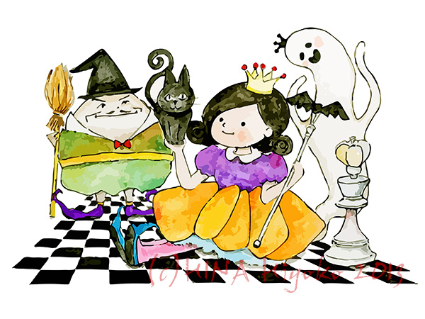 120928halloween_alice_1311web.jpg