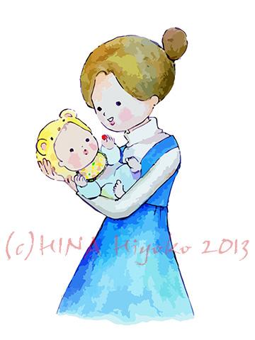 120314mama_baby_ai_web.jpg