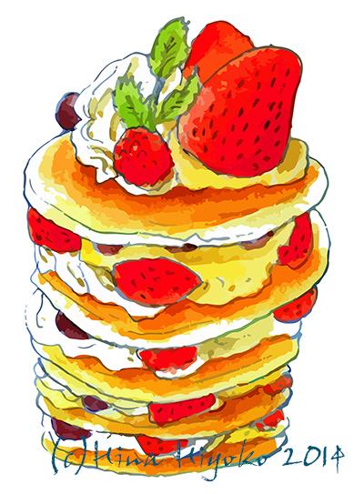 140429pan_cake_web.jpg